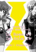 La Rose et Le Soleil  Acte1